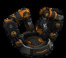Bot Spawner