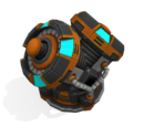 Ultimate Generator