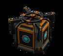 Vaultbox