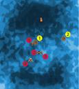 Map-klensal.png