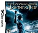 Percy Jackson & The Olympians: The Lightning Thief - gra video
