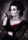 Mrs lovett by dollface1994-d6c87s5.jpg