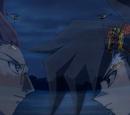 Yu-Gi-Oh! GX - Épisode 111