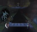Yu-Gi-Oh! GX - Épisode 114