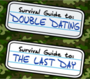 Guide to: Double Dating and The Last Day