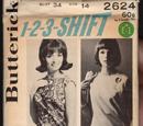 Butterick 2624