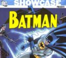Showcase Presents: Batman Vol 1 (Collected)