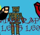 Minecraft Let's Leo/Teil 1-10