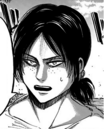 Ymir profile image.png