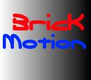 Brickmotion Wiki