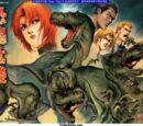 Dino Crisis Issue 6