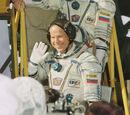 Anatoly Solovyev