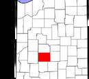 Boone County, Indiana