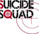 Suicide Squad (DCCU)