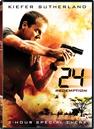 24 Redemption R1.png