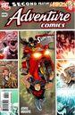 Adventure Comics Vol 3 3 Variant.jpg