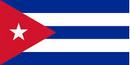 Flag of Cuba.png