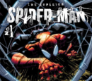 Superior Spider-Man Vol.1 1