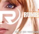 Rumble Roses 2014