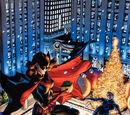 Gotham City/Images