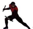 Nightwing (Official)