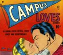 Campus Loves Vol 1 1