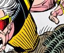 Monster (Earth-928) X-Men 2099 Vol 1 8.jpg