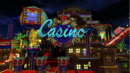 Casino-Night-Sonic-Generations.png