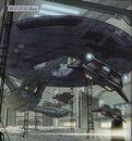 USS Vengeance under construct.jpg