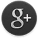 Google+ icon.png