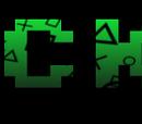 HACKED (reboot)