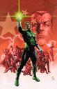 Hal Jordan 019.jpg