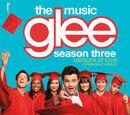 Seasons of Love (Season Three)