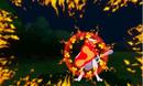 Blaze Kick XY.png