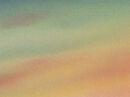 Againstthetide-titlecard.jpg