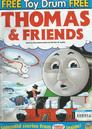 ThomasandFriends450.png