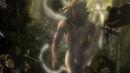 Titan feminine 2.jpg