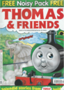 ThomasandFriends443.png
