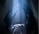 Satan (Castlevania)