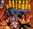 Batman/Superman Vol 1 6