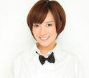 Ooki Akiko
