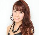 Ooki Natsuko