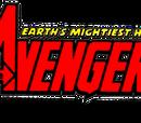 Marvel Universe: Avengers - Earth's Mightiest Heroes Vol 1