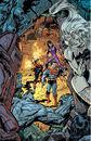 Action Comics Vol 1 862 Textless Variant.jpg