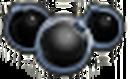 Capacity-darkelixir.png