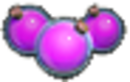 Capacity-elixir.png
