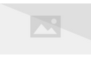 MH3U-Great Sword Render 008.png