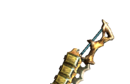 MH3U-Great Sword Render 009.png