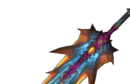 MH3U-Great Sword Render 013.png