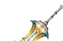 MH3U-Great Sword Render 014.png